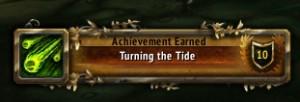 8-4-15 iron-reaver achieve