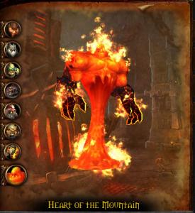 The-Blast-Furnace