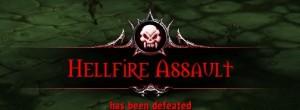 6-23-15 Hellfire Assault