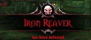 6-23-15 iron-reaver