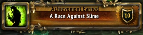 8-4-15 Kilrogg_Achievement