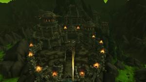 wow_wod_hellfire_citadel_hd_02